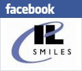 smiles facebook logo